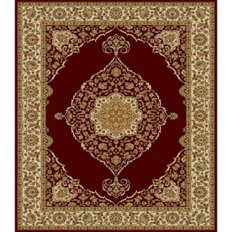 bazaar rugs at home depot home dynamix bazaar emy hd2587 ivory 5 ft 2 in x 7 ft 2 in area rug 2 hd2587 215 the