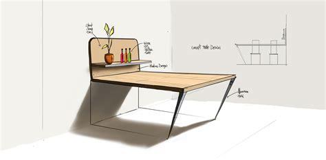 design concept furniture blog color magic