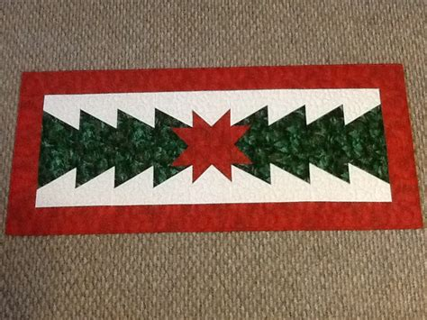 google christmas tree shop kitchen table runners not xmas looking for table runner patterns