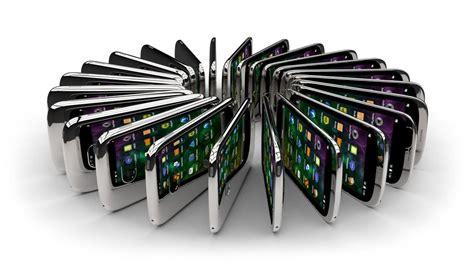 best octa smartphone top 6 octa smartphones inr 20 000 inewtechnology