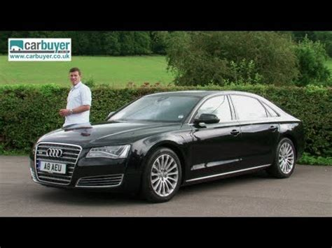 Audi S8 Price In India by Audi A8 For Sale Price List In India September 2018