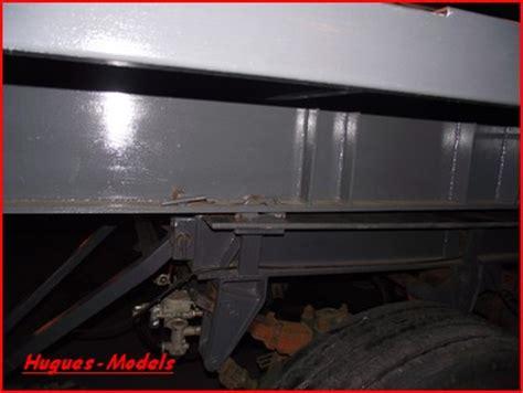 cadenassage des raccords pneumatiques de la remorque hop on d 233 monte hugues models