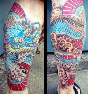 best tattoo shops in richmond va best richmond artists 30 top shops near me