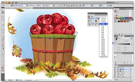 imagenes vectoriales para adobe illustrator adobe illustrator 436464 uludağ s 246 zl 252 k galeri