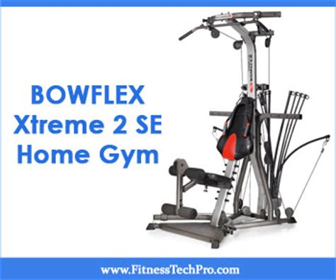 bowflex xtreme 2 se workout chart most popular workout