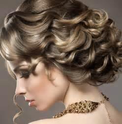 Galerry los mejores peinados
