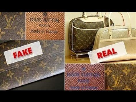 Kate Spade Cara Nurbury Ori 5 cara bedakan tas merk asli dan tas tiruan palsu