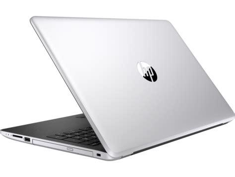 hp laptop prices in pakistan hp laptop price in pakistan