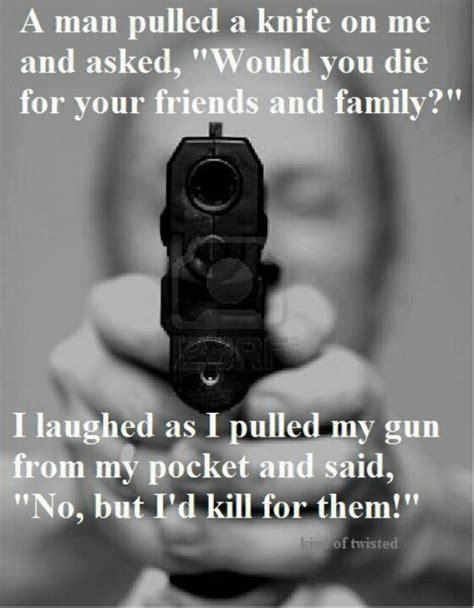 Quotes On Protecting Your Family