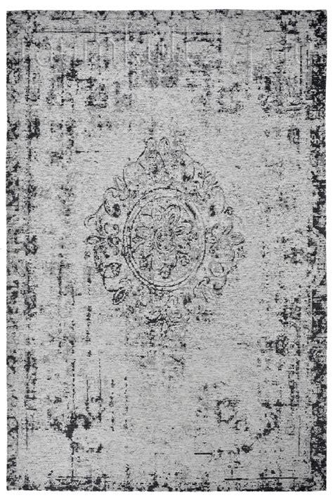 teppiche ornamente marke obsession jaquard flachgewebe teppich vintage