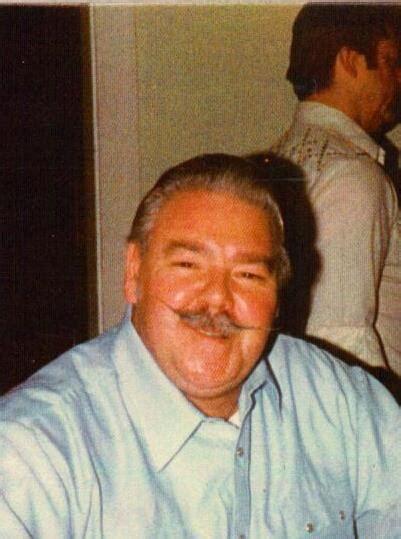 obituary of irvin schaeffer shalkop grace strunk