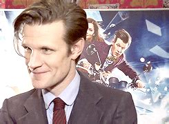 eleven: pretty or ugly doctor? | doctor who amino