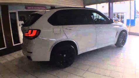 bmw jeep white bmw x5 xdrive40d m sport white 2015