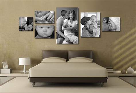 canvas photo layout ideas canvas wall layout photo canvas layout that is 28 215 76