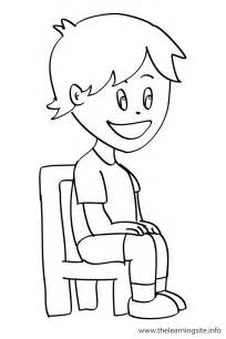 free coloring pages of exles of verbs