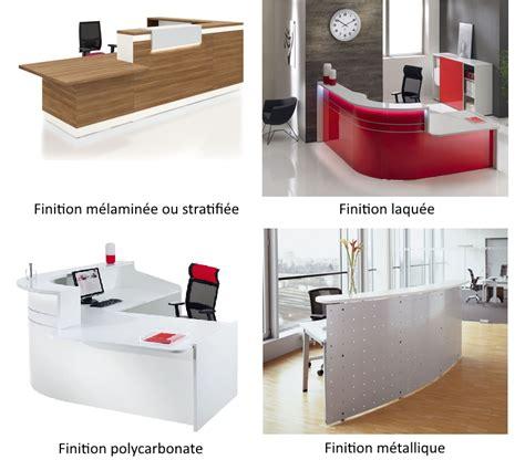 Comptoir Des Matériaux by Choisir Sa Banque D Accueil Le Guide Complet