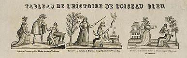 La Fée Du Robinet Texte Intégral by Bnf Contes De F 233 Es