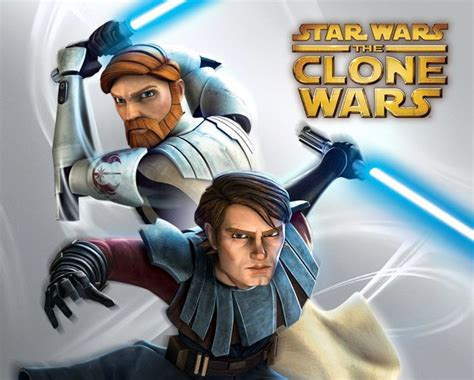 where the lost ones go episode 10 eng sub kiss asian star wars the clone wars season 6 episode 10 the lost one