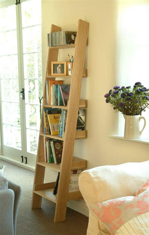 storage ideas room home storage ideas for every room