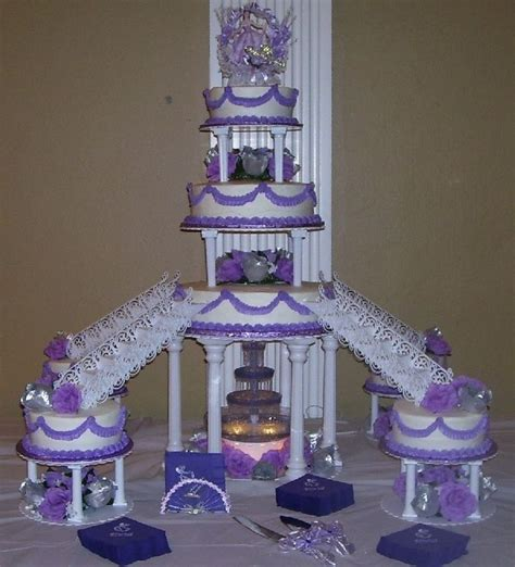 quinceanera castle themes 26 best quinceanera cakes images on pinterest
