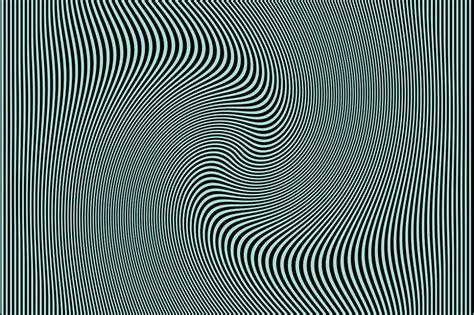 moire pattern digital photography moir 233 waves hello mart