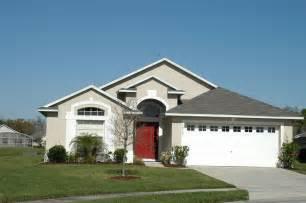 kissimmee fl real estate david ramsden select estates