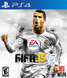 how to get ronaldos hair fifa 15 the top 50 players in fifa 15