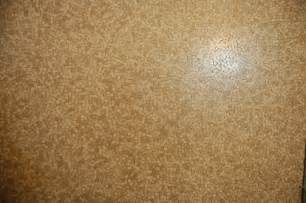 Lino Floor Covering Bbem Household Items Item