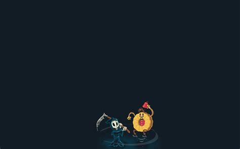 wallpaper dark humor dark full hd wallpaper and background 1920x1200 id 301913