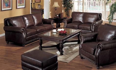 El Dorado Furniture Living Room Qq Furniture Quality Furniture For Quality Lifestyle El Dorado Leather Sofa