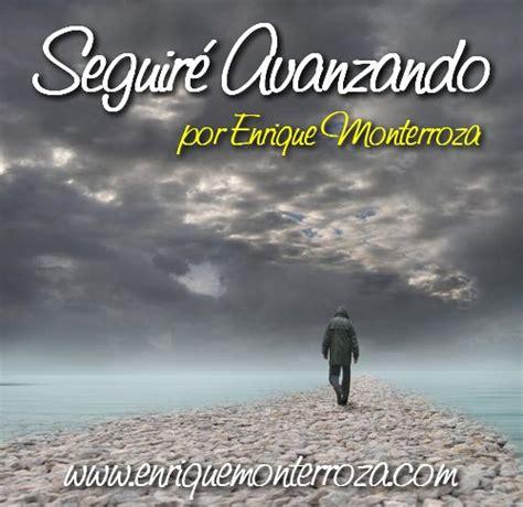 imagenes cristianas no me rendire seguir 233 avanzando enrique monterroza sitio oficial