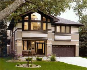 best 25 prairie style houses ideas on pinterest prairie