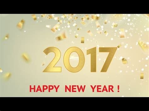 download free happy new year 2017 whatsapp video latest