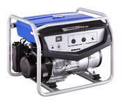 Yamaha Generators Conventional Inverter And Diesel
