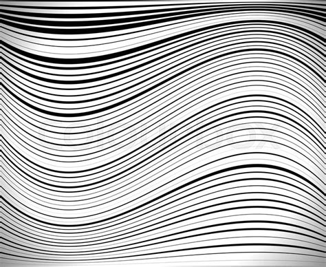 line pattern after effects horizontal lines stripes pattern or background with wavy