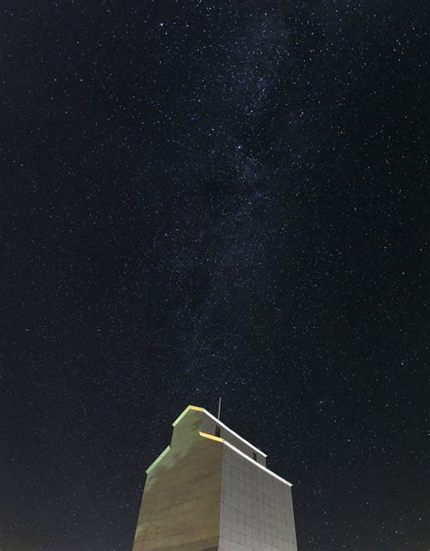 Perseid Meteor Shower Atlanta by Perseid Meteor Shower Brightens The Sky Photos