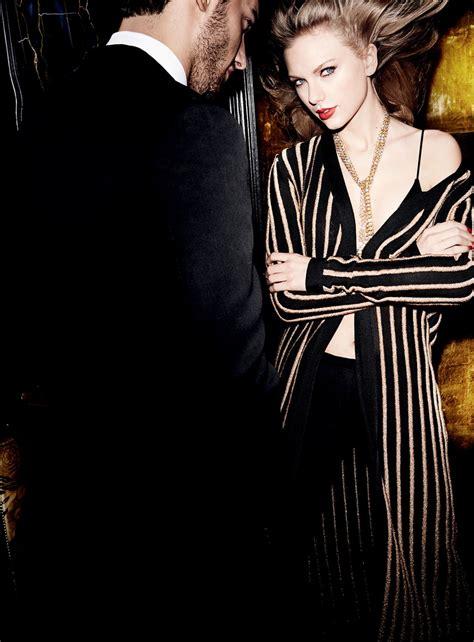 Vanity Fair Pics by Pics Vanity Fair Magazine September 2015