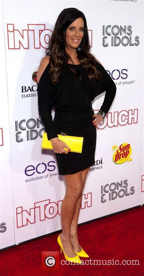 Patti Stanger Dating Detox by Patti Stanger Pictures Images Photos Images77
