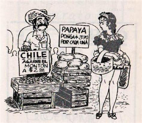 preguntas con albures humor y picardia mexicana imagenes humor taringa
