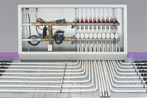 termocamino riscaldamento a pavimento pannelli radianti alto rendimento bassi consumi cose