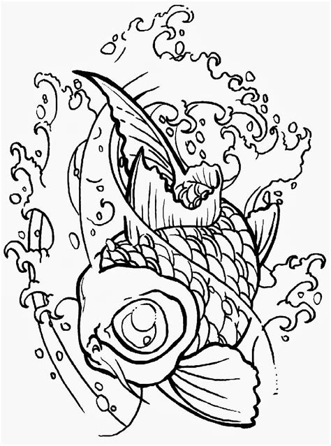 free tattoo designs to print out tattoos book 2510 free printable stencils animals