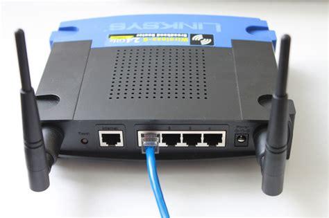 Router Wifi Untuk Media tips memilih wireless router terbaik segiempat