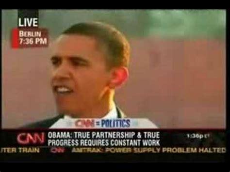 machiavelli illuminati sen barack hussein obama black illuminati nwo global