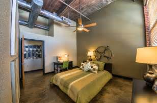 Cool Bedrooms For Guys bedroom cool bedroom ideas for guys in modern