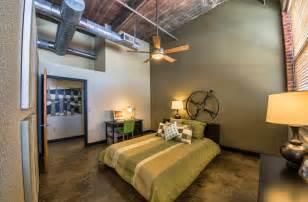 bedroom cool bedroom ideas for guys in modern make your own cool bedroom ideas for sweet home