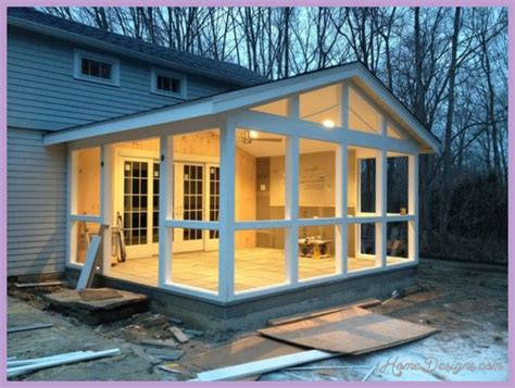 cabin house plans covered porch cabin house plans covered porch image mag