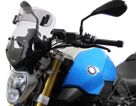 Sweater Vario Jaket Biker Vario Hoodie Honda Vario mra motorcycle windshield for bmw r1200r 15 18 vt vario touring screen twistedthrottle