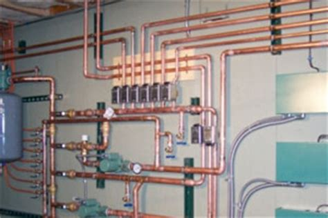 Hydronic Radiators Residential Hydronic Heating J D Plumbing And Heating