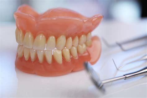 prezzo protesi dentaria mobile dentures dentist on dentist cape town