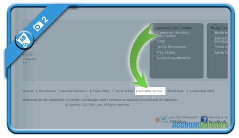 Myacct Pch Com - image gallery pch account